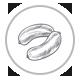 icon2-pontabiesmes-auvelais