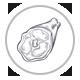 icon3-pontabiesmes-auvelais