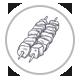 icon4-pontabiesmes-auvelais