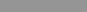 sip-pontabiesmes-auvelais